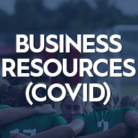 BusinessResources_COVID