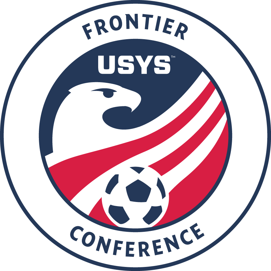 USYS_NL_Conf_Front_Logo_RGB