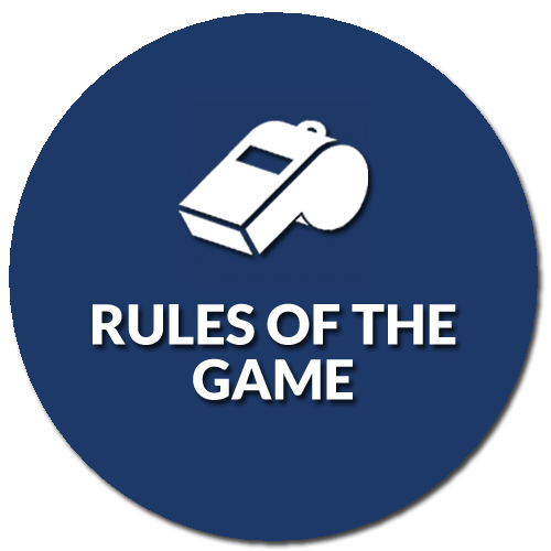 v3_Button_-_Rules_of_the_Game