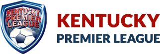 Kentucky Premier League